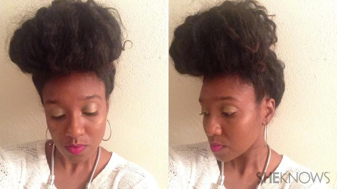Fashionable fall hairstyles for all hair