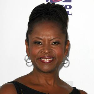 Robin Quivers reveals year-long battle with