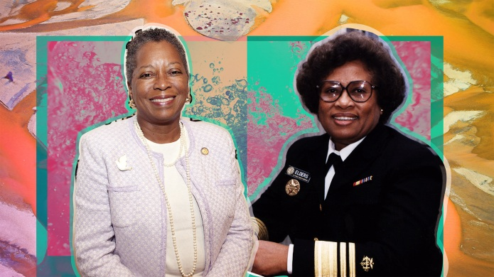 Black Women Who Made Major Contributions