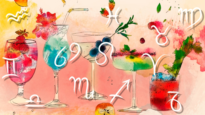 The Perfect Summer Cocktail for Every