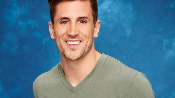 Man Crush Monday 'Bachelorette' edition: 13