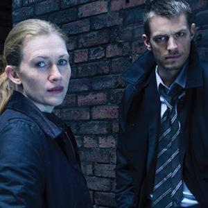 The Killing finds new life on
