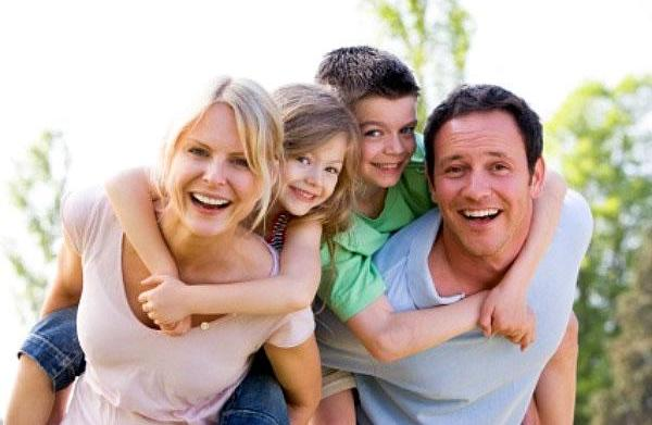 6 Ways to maximize your family's