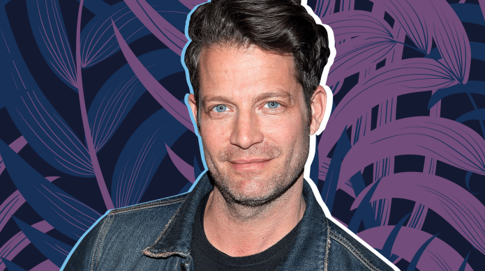 Nate Berkus On His New Show,