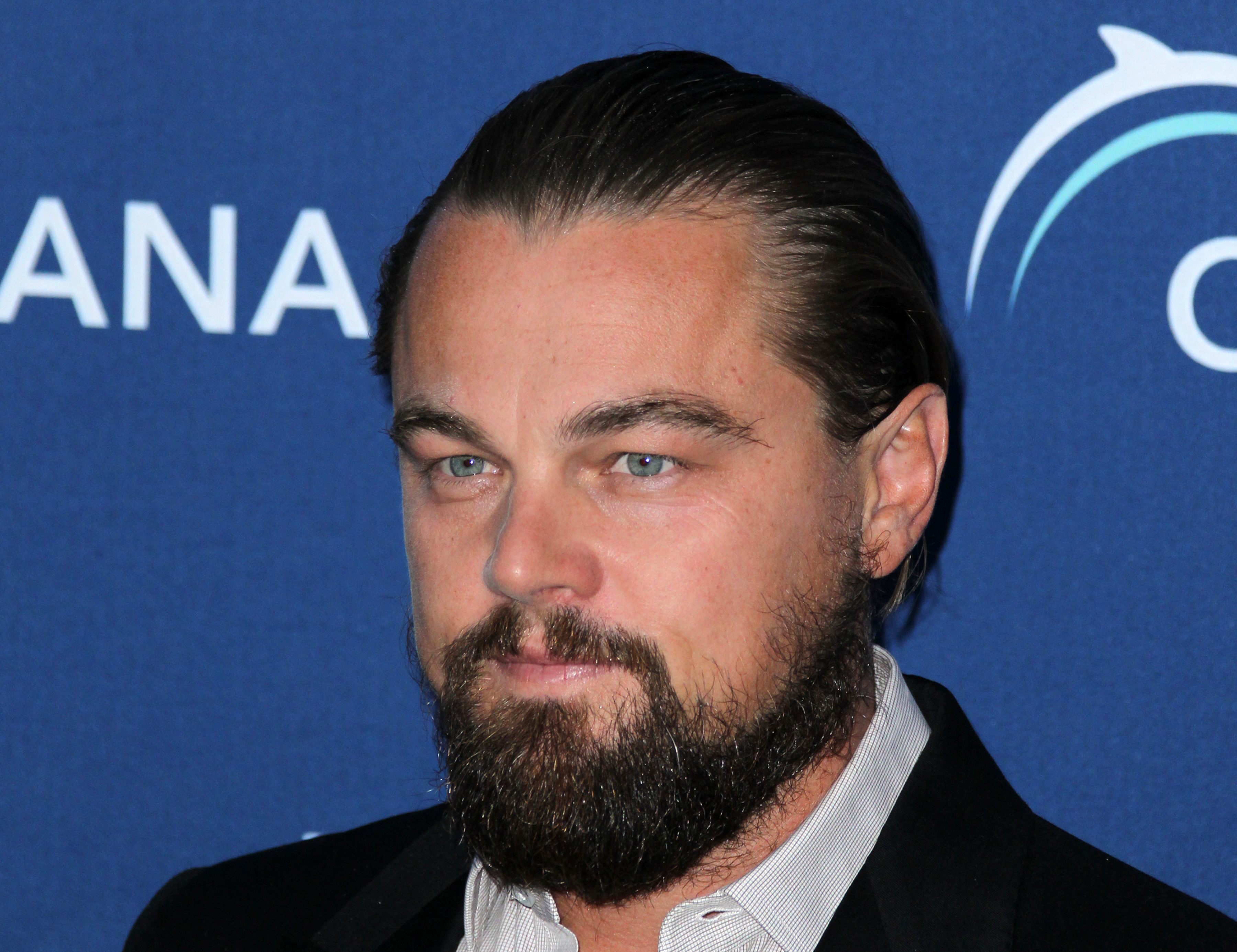 Have A Patch Beard ? Here Are A Few Styles To Copy From Your Favorite Celebrities