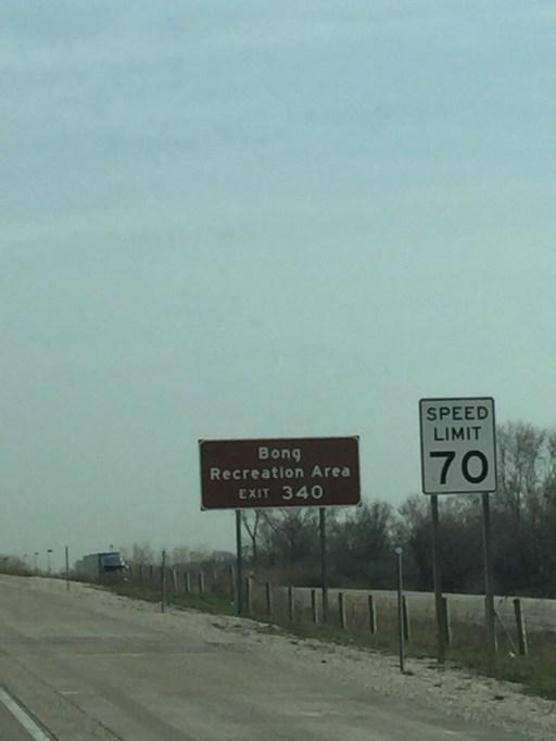 funny-road-signs-bong