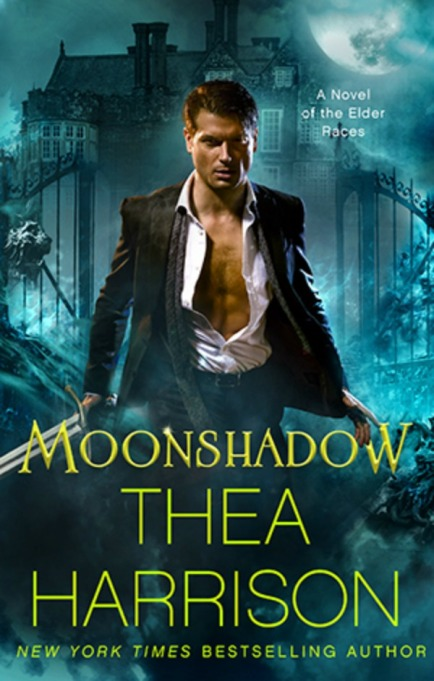romance-novels-moonshadow