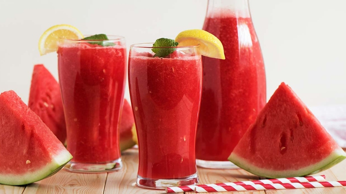 21 boozy, refreshing ways to drink