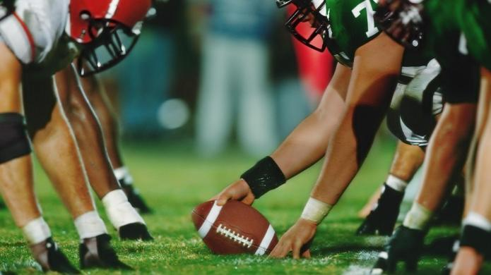 How being a football superfan complicates