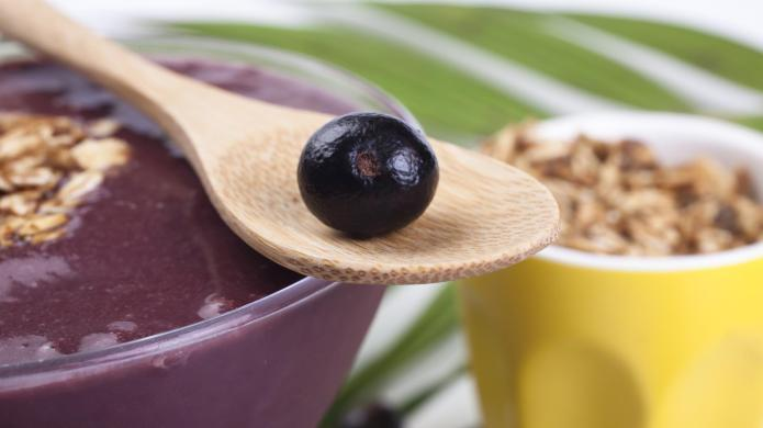 5 Superfoods you should reconsider