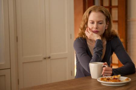 Rabbit Hole: Nicole Kidman's parental tale