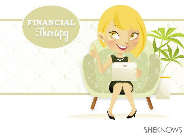 5 Financial control behaviors that are