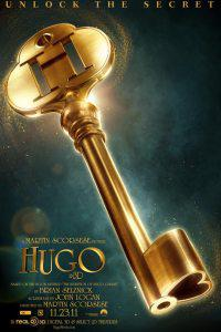 Hugo: Family friendly film trailer premieres