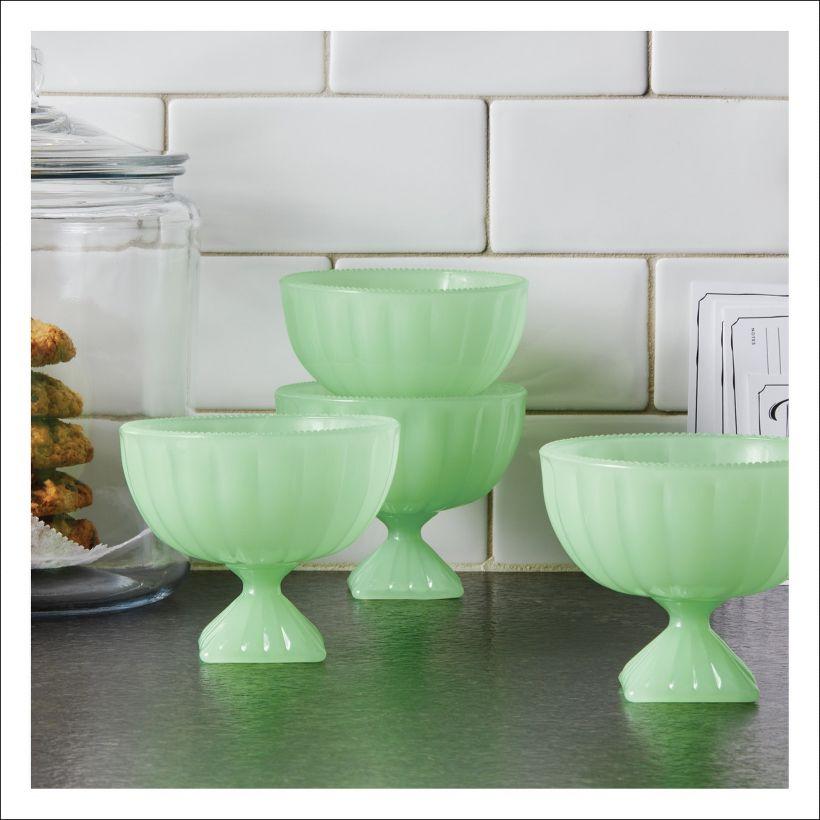 Jade bowls Hearth & Hand Magnolia Target