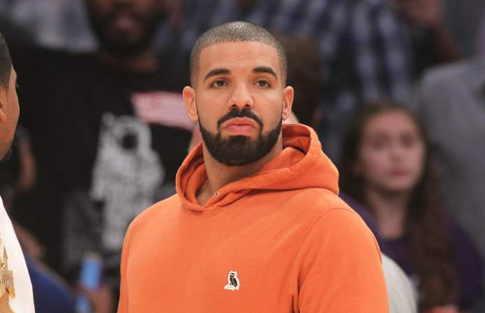 The Reason Why Drake Removed Jennifer