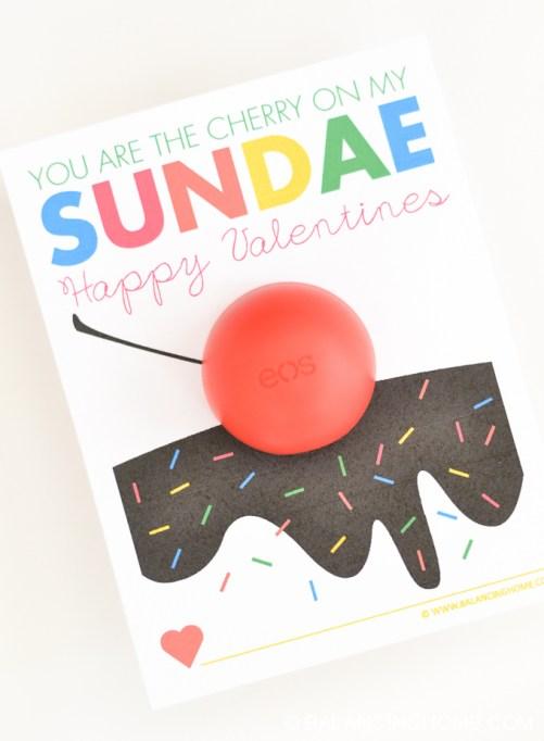 candy-free-Valentine