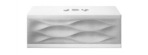 Jawbone Jambox Bluetooth speaker | Sheknows.com