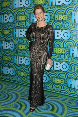 Jane Fonda will receive the American Film Institute's 42nd Life Achievement Award