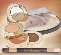 Jane Iredale makeup | Sheknows.ca