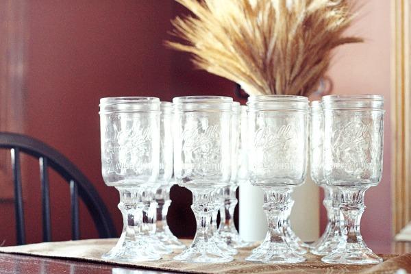 Drinkware 3