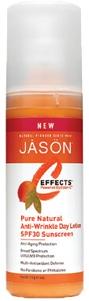 J?SÖN C-Effects Anti-Wrinkle Day Lotion, $15.95