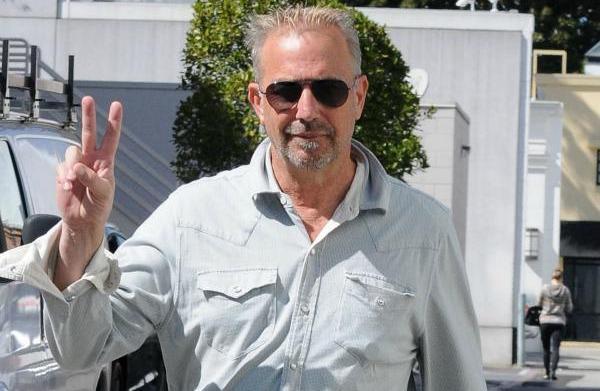 Kevin Costner prevails over Baldwin bro