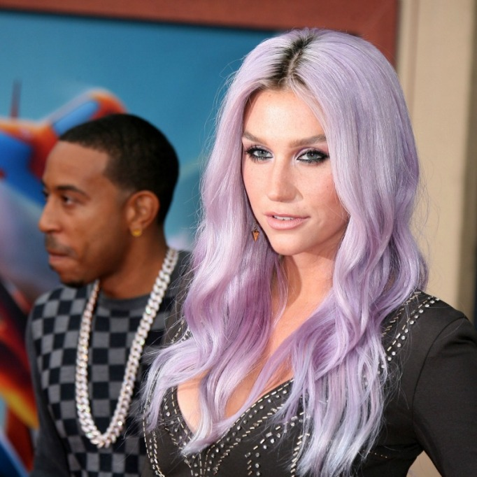 Celebs who are supposedly in the Illuminati