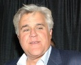Jay Leno is back at his 11:30 timeslot