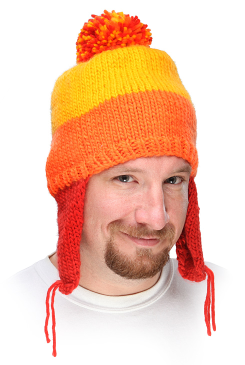 jayne's hat from firefly