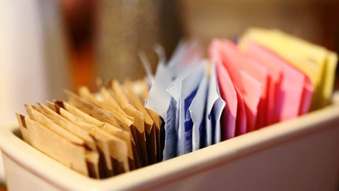 Why That Artificial Sweetener Might Not