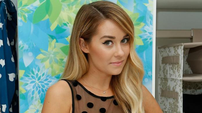 You can buy Lauren Conrad's bridesmaids'