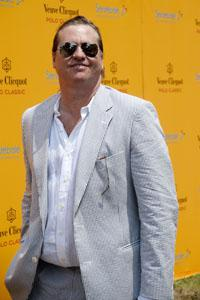 Ex-wife: Val Kilmer is a deadbeat