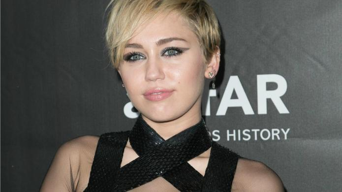 Miley Cyrus, Hannah Montana 'reunion' could
