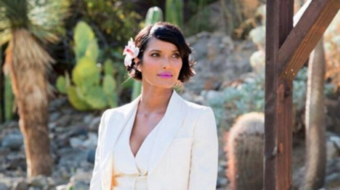 Padma Lakshmi opens up about sexual