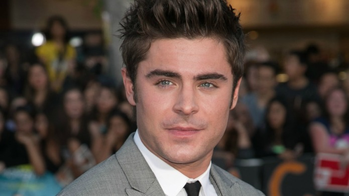 7 Things to know about Zac