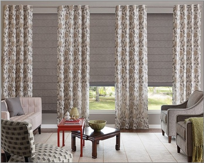 JCPenney-drapes-blinds