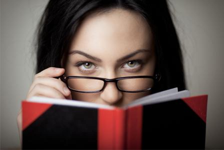 3 Great culturally diverse books