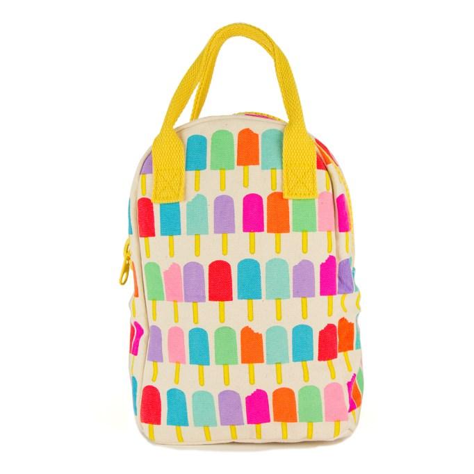Lil B Backpack