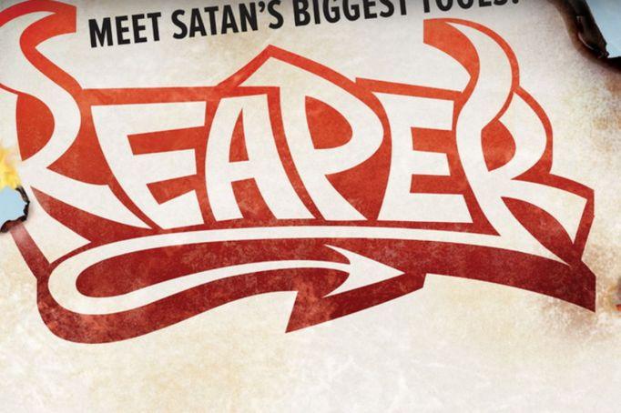 hulu-shows-2015-july-reaper