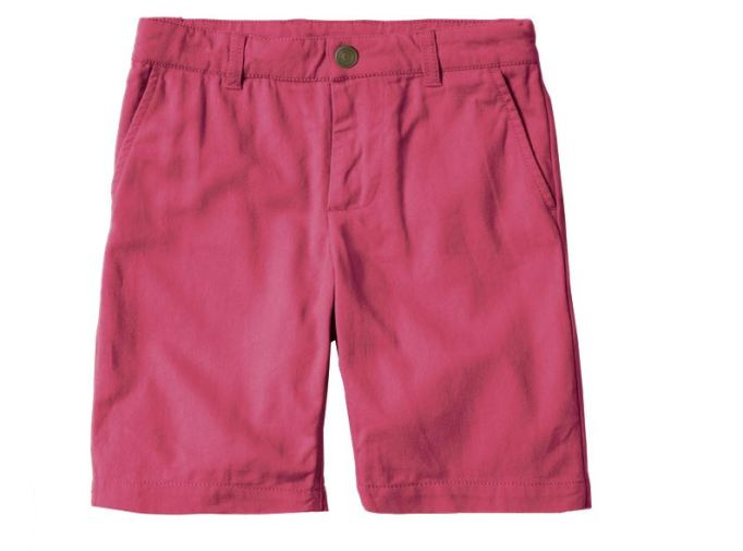 shorts-for-girls-primary