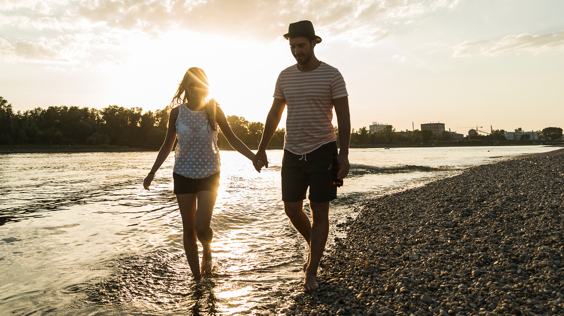 dating during eating disorder recovery