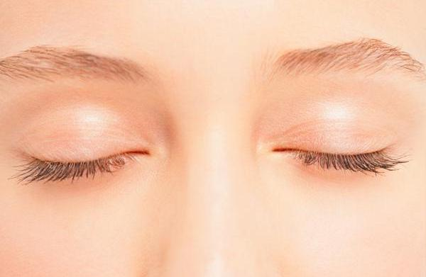 Are lash growth products worth it?