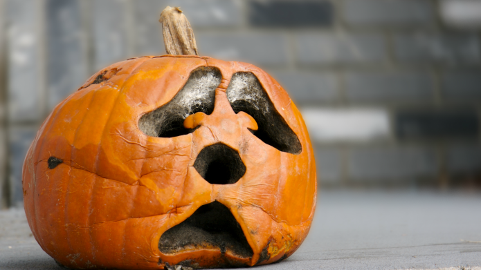 These Ridiculous Jack-o'-Lantern FAILs Are so