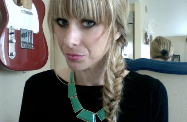 5 Tips for braiding your own