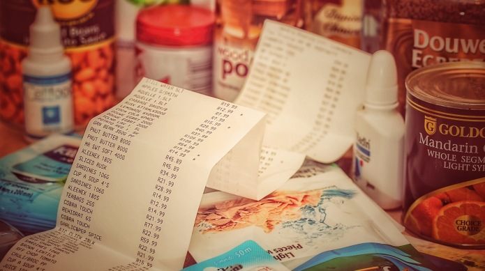 8 Steps to saving money on