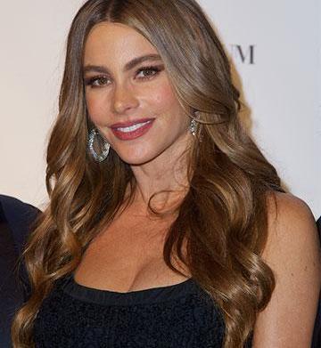 Celebrity anti-aging secrets
