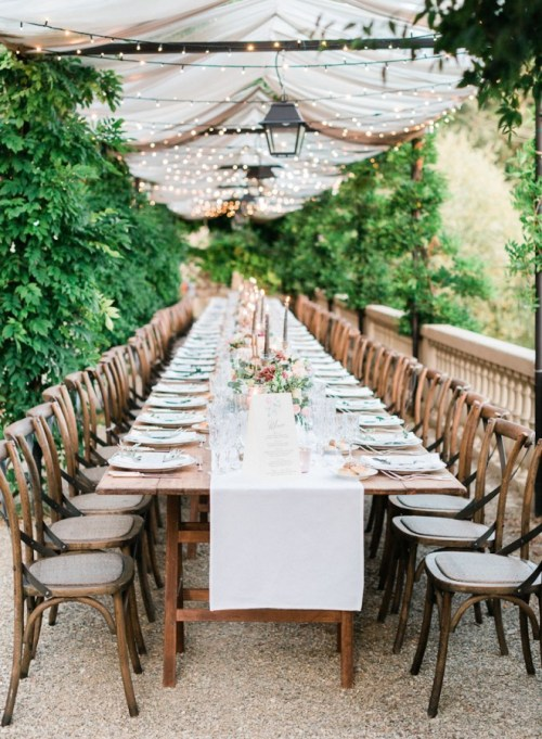 Wedding Decoration Ideas For Your Special Day 5