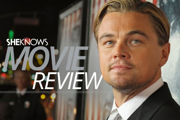 Check out SheKnows movie reviews for this weekend