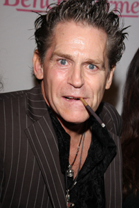celebrity rehab star jeff conaway on the verge of death sheknows