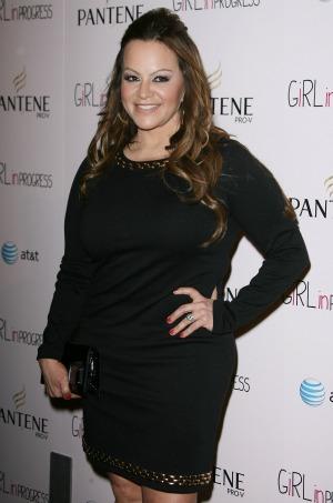 Jenni Rivera's memorial service scheduled for Wednesday ... Jenni Rivera Funeral Services
